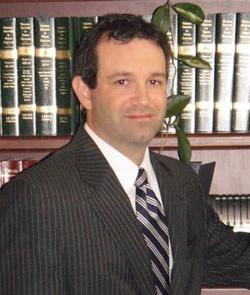 Jeremy C. King